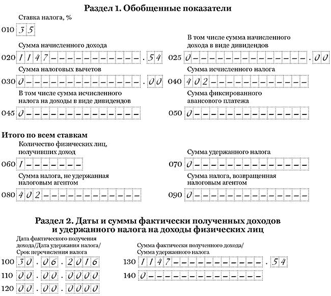 Расписка физ лица о займе денег